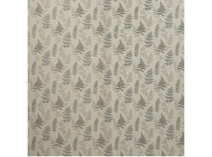 Botanica / Ferns Eau De Nil ткань