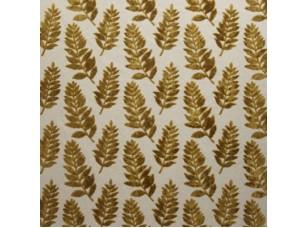 Botanica / Sylvan Olive ткань