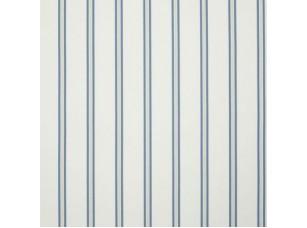 Henley / Blazer Stripe Denim обои