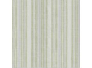 307 Altissimo / 15 Bormio Moss ткань