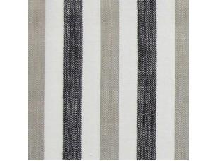 307 Altissimo / 25 Laurino Natural ткань