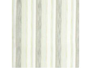 307 Altissimo / 38 Milena Lichen ткань