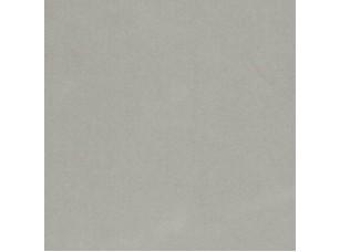 308 Marineo / 24 Orba 12 Flint ткань