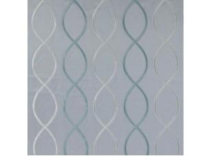 308 Marineo / 10 Paola Cloud ткань
