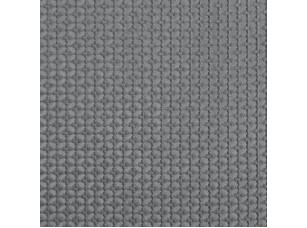 315 Neonelli / 13 Neonelli Platinum ткань