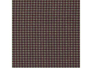 315 Neonelli / 27 Riozzo Rosehip ткань
