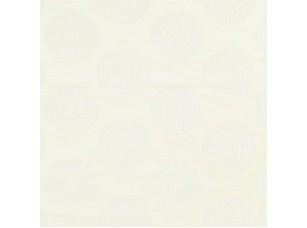 316 Patrica / 18 Rosali Rattan ткань