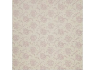 Tuileries/ Chantilly Rose ткань