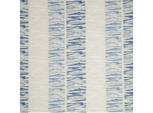 Matrix / Sketch Ocean ткань