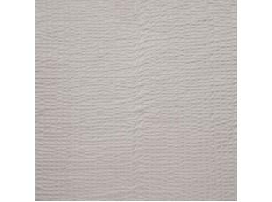 Matrix / Symmetry Hessian ткань