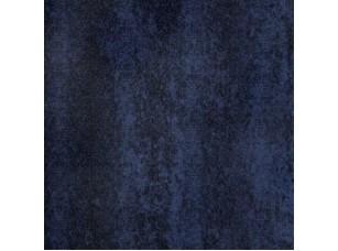 Matrix / Vivaldi Ocean ткань