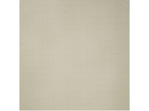 Tuileries / Carousel Stone ткань