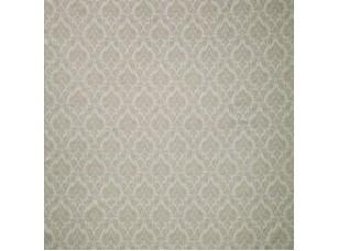 Tuileries / Medici Stone ткань