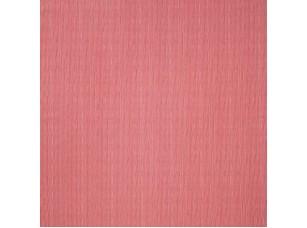 Tuileries / Pinstripe Tearose ткань