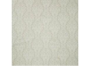 Tuileries / Renaissance Pebble ткань