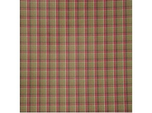 Moorland / Lana Rouge ткань