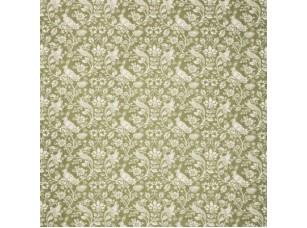 Moorland / Heathland Moss ткань