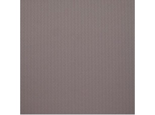 Dimensions/ Cosmos Mulberry ткань