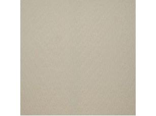 Dimensions/ Mistral Ivory ткань