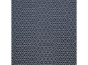 Dimensions/ Stratus Ink ткань