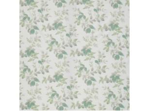 Floral Pavilion/ Kew Antique ткань