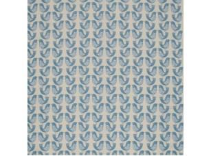 Scandi/ Scandi Birds Capri ткань