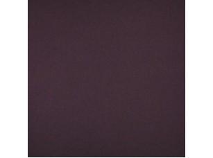 Cotswold / Bronte Claret ткань