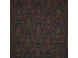 Cotswold / Klee Jewel ткань