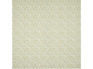 Cotswold / Leaf Vine Moss ткань