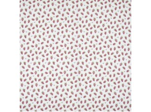Story Time / Strawberry Patch Pink ткань