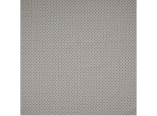 Hummingbird / Arley Magenta ткань