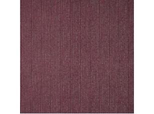 Hummingbird / Boucle Magenta ткань