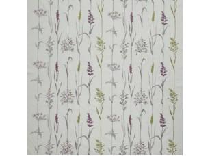 Forever Spring / Field Grasses Rose ткань
