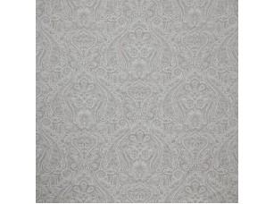 Essence / Etta Granite ткань