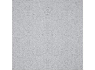 Essence / Paisley Granite ткань