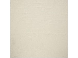 Essence / Pietta Ivory ткань