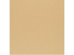 362 Pure Saten / 56 Vion Buff ткань