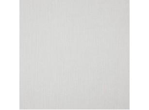 359 Buckle / 16 Buckle Pearl ткань