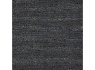 359 Buckle / 25 Evade Storm ткань
