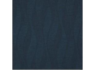 363 Reflexion / 3 Arch Navy ткань