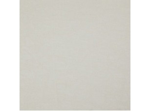 363 Reflexion / 16 Mramori Cloud ткань
