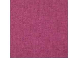 364 Shanelly / 4 Kistiano Fuchsia ткань