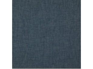 364 Shanelly / 12 Kistiano Navy ткань