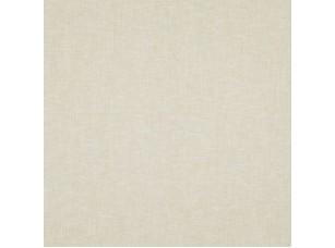 365 Softly / 3 Mildly Egret ткань