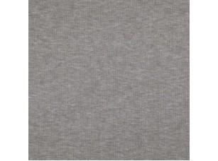 365 Softly / 20 Mildly Sparrow ткань