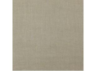 365 Softly / 48 Softly Seagrass ткань