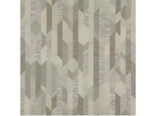 361 Geometric / 9 Shape Sandshell ткань