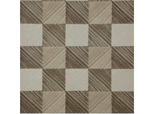 361 Geometric / 17 Quadro Clay ткань