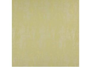 361 Geometric / 28 Venetti Chartreuse ткань