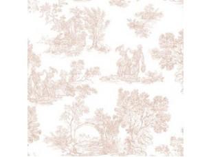 367 May / 30 Mallow Khaki ткань